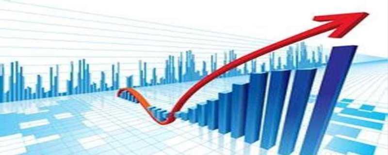 股票为什么会涨跌