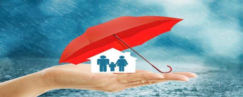 保险公司的定期寿险和终身寿险有什么区别