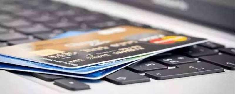 公司账户能够直接转账个人账户吗?