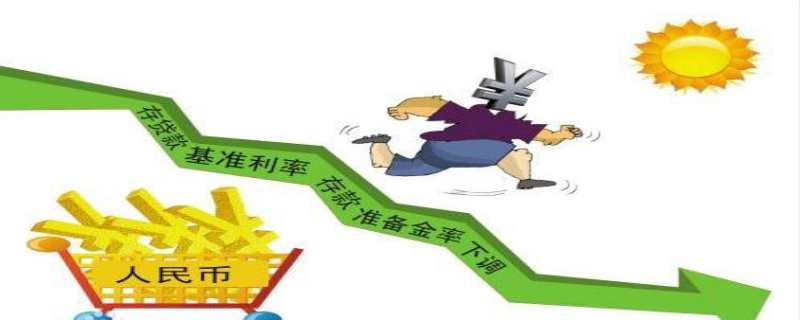 2020最新存款基准利率公告