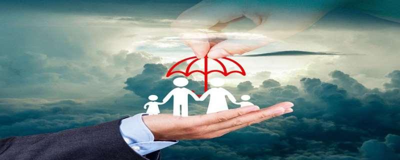保险受益人可以更改吗