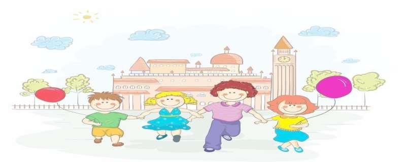 幼儿园保险是什么保险