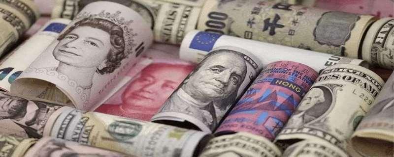 一人民币等于多少韩元